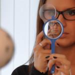 A.N.A.S. presenta il corso ECM di Visual Training del Prof. Orlandi