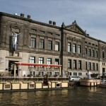 Il patrimonio culturale subacqueo siciliano in mostra ad Amsterdam. Critico il Soprintendente del Mare Tusa: stiamo perdendo una opportunità di promozione turistica ed economica