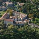 """Friuli Venezia Giulia: Castelli aperti a Strassoldo (UD) il 24 e 25 ottobre 2015 per """"In Autunno: Frutti, Acque e Castelli"""""""