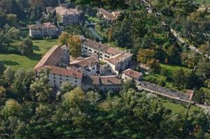 Castelli-di-Strassoldo