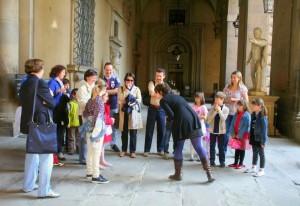 Famiglie_al_museo_Palazzo_Pitti