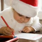 """Conclusa la raccolta delle """"Letterine di Babbo Natale"""" all'A.N.A.S. provinciale Cosenza"""