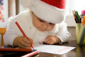Lettera-Babbo-Natale-tutto-quello-che-cè-da-sapere