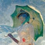 """A.N.A.S. consiglia la mostra """"Monet. Dalle collezioni del Musee d'Orsay"""""""