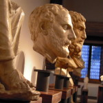 """A.N.A.S. consiglia la Passeggiata d'Arte """"Alla scoperta di un piccolo favoloso scrigno: il Museo Barracco"""" per sabato 31 ottobre"""