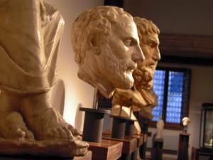 Museo-Barracco