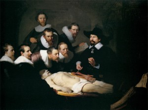 Rembrandt_-_The_Anatomy_Lecture_of_Dr._Nicolaes_Tulp_-_WGA19139