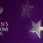 A.N.A.S. Veneto presenta: appuntamento con la UEFA Women's Champions League