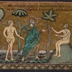 Una teologia della donna