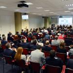 """A.N.A.S. zonale Gerace presenta il il convegno """"Progetto Ludus Populi. Convegno per lo sviluppo economico e sociale"""""""