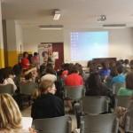 """A.N.A.S. presenta il convegno """"Sviluppo economico e soluzioni da attuare per l'imprenditoria giovanile"""""""