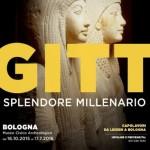 """A.N.A.S. consiglia la mostra """"Egitto. Splendore millenario, capolavori da Leiden a Bologna"""""""