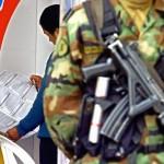 """""""La grande esplosione che nessuno vide"""": lettera dal nostro corrispondente a Villavicencio in Colombia"""