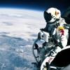 felix-baumgartner-space-jump-record-redbull-1920x1200