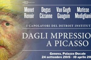impressionisti-picasso-cover-759x500
