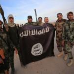 Paesi islamici contro il terrorismo