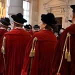 7-11 dicembre 2015, FEDER.M.O.T. annuncia: astensione magistrati onorari