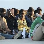 """A.N.A.S. consiglia """"Mare Migrazione Movimento"""": un convegno sulle sfide del fenomeno migratorio all'Arsenale della Marina Regia"""