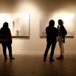 """Arte: mercoledì 21 ottobre si terrà l'inaugurazione della mostra """"Carmelo Fertitta, un omaggio a Palermo"""""""