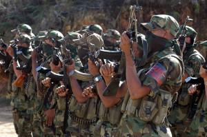 paramilitares-en-1988