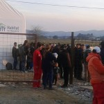 A.N.A.S. in missione in Macedonia: i dubbi riguardo la visita alla stazione di transito del comune di Gevgelija