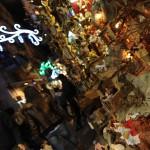 A.N.A.S. zonale provinciale Cosenza organizza un viaggio a tema natalizio a Napoli e Salerno
