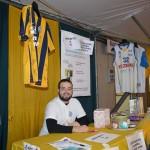 """""""Solidarietà con te 2"""" coinvolge centinaia di persone in Veneto"""