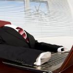 Dipendenti assenteisti, dipendenti licenziati?