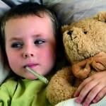 """A.N.A.S. sostiene l'edizione nazionale di  """"In farmacia per i bambini"""""""