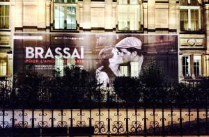 BRASSAI-1