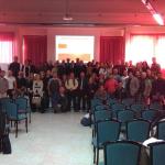 A.N.A.S. presenta il corso per Dirigenti Sportivi di I° livello