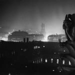 """A.N.A.S. consiglia la mostra temporanea """"Brassaï, pour l'amour de Paris"""""""