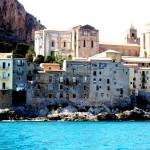 Cefalù, La cultura ebraica in Sicilia in un Seminario organizzato da SiciliAntica