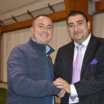 Continua la collaborazione con gli Enti locali: a Vigasio A.N.A.S. stringe accordo con il Comune