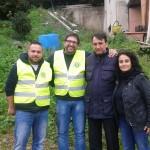La Presidenza ANAS e l'Associazione tutta esprime solidarietà alle Famiglie per i morti nel mediterraneo