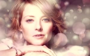 Jodie Foster-