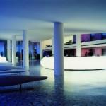 Stipulata una convenzione fra A.N.A.S. e il Radisson Blu Hotel di Roma