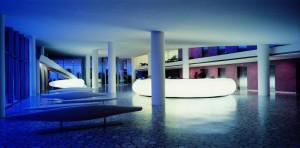 Radisson-Blu-Es-Hotel-Rome-photos-Interior