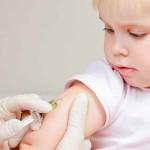 """Il """"polverone mediatico"""" alzato dalla questione vaccini"""