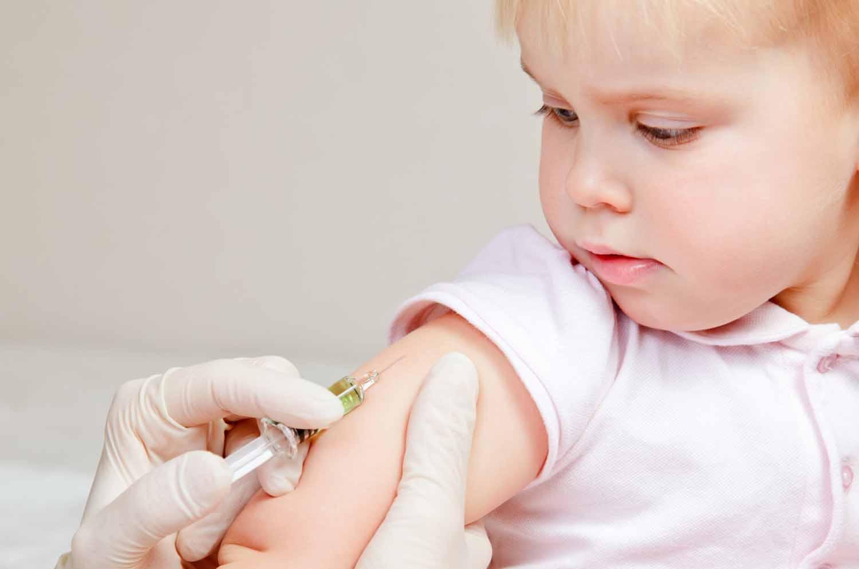 Obbligo di vaccinazione: favorevoli o contrari?