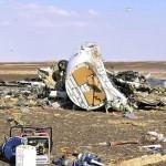 Aereo caduto in Siria: attentato Isis? di Valentina G.