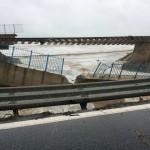 Alluvioni al sud: A.N.A.S. esprime tutta la sua solidarietà al popolo calabrese e siciliano
