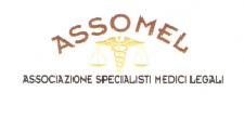 assomel