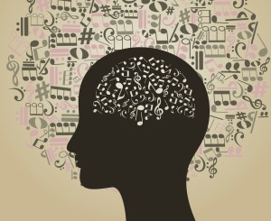 Musical head2