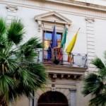 Comune e volontari intervengono per sedare i roghi ad Aspra e Bagheria: i ringraziamenti del Sindaco e del Presidente circoscrizionale