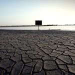 Ambiente, le aree a rischio desertificazione in Italia sono il 21%: studio CNR su industria, rifiuti e salvaguardia dei suoli
