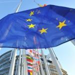 """Marche: A.N.A.S. consiglia il Corso di perfezionamento """"Politiche europee per la valorizzazione del territorio. 'Conoscere' per accedere ai Fondi Europei"""""""