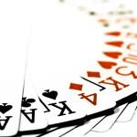 La patologia del gioco d'azzardo