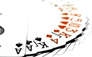 gioco carte burraco