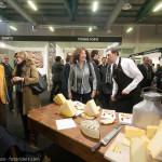 """A.N.A.S. informa che dal28 al 30 novembre vi sarà a Bergamo """"GourmArte in fiera"""""""
